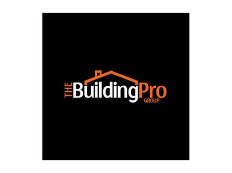 The Building Pro Group - Building Project Management