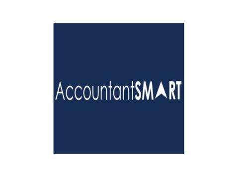 AccountantSMART - Business Accountants