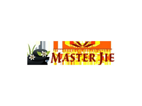 Master Jie - Alternative Healthcare