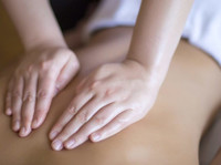 Essendon Natural Health (1) - Acupuncture