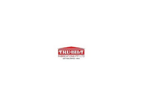 Tru-Bilt Fabrications - Construction Services