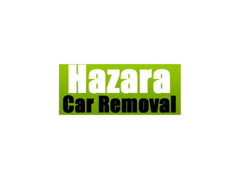 Hazara Car Removals - Car Transportation