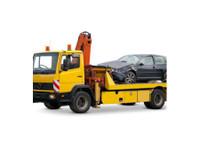 Hazara Car Removals (1) - Car Transportation