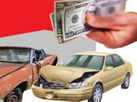 Hazara Car Removals (3) - Car Transportation