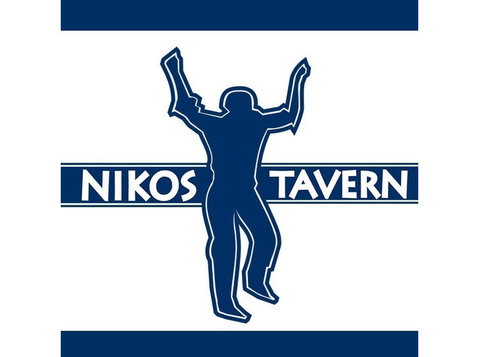Nikos Tavern - Restaurants