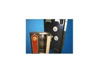 safeguard safes - melbourne, vic (1) - Security services