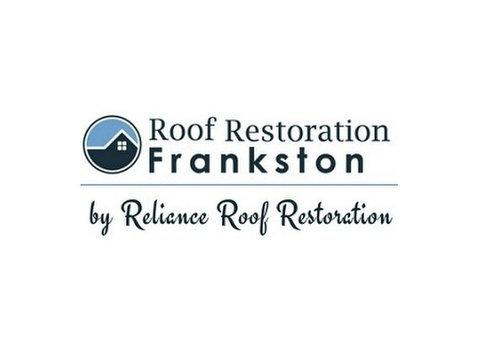 Roof Restoration Frankston - Roofers & Roofing Contractors