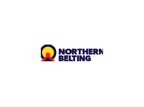 Northern Belting - Supermarkets