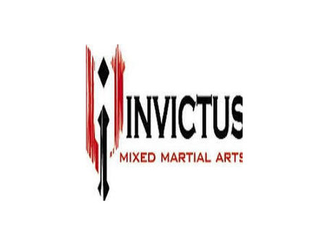 Invictus Gym - Gyms, Personal Trainers & Fitness Classes