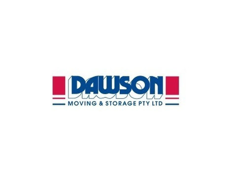 Dawson Moving & Storage - Storage
