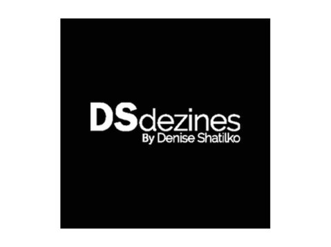 Dsdezines Interiors - Painters & Decorators
