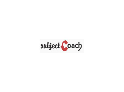 Subject Coach - Naplan Practice Test - Tutors