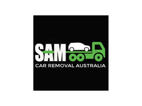 Sam Car Removal - Car Dealers (New & Used)
