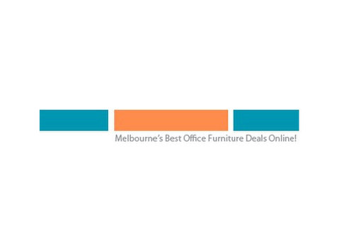 Office Furniture Deals Melbourne - Furniture