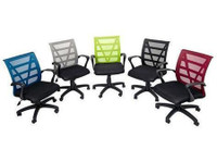 Office Furniture Deals Melbourne (1) - Furniture