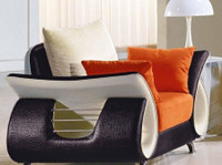 Office Furniture Deals Melbourne (6) - Furniture