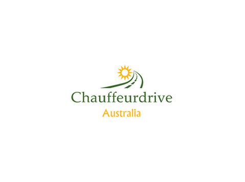 Chauffeurdrive - Car Rentals