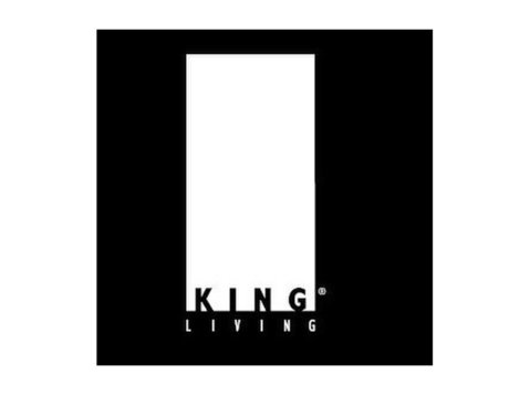 King Living - Möbel