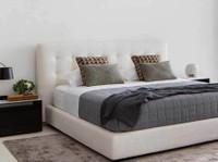 King Living (2) - Furniture