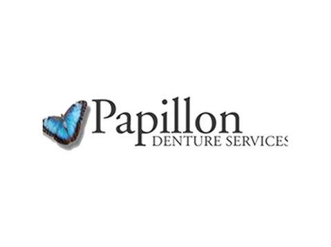 Papillon Denture Services - Alternative Healthcare