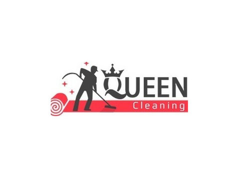 Queen Carpet Cleaning - Apartment Cleaning Melbourne - Cleaners & Cleaning services