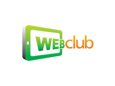Web Club Seopro - Marketing & PR