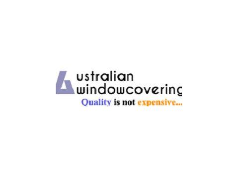 australian windowcovering, interior designing - Building & Renovation