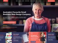 Web123 (1) - Webdesign