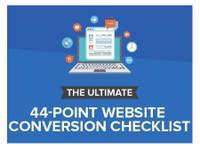 Web123 (2) - Webdesign