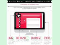 Web123 (4) - Webdesign