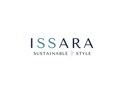 Issara Ethical Gifts, Home and Fashion - Clothes