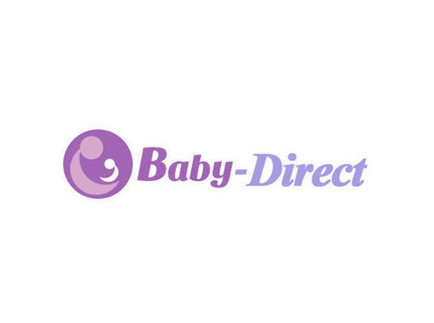 Baby Direct Richmond Store - Baby products