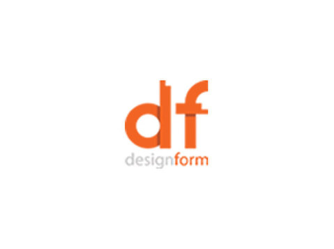 Design Form - Home & Garden Services
