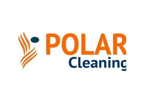 Polar Cleaning - Cleaners & Cleaning services