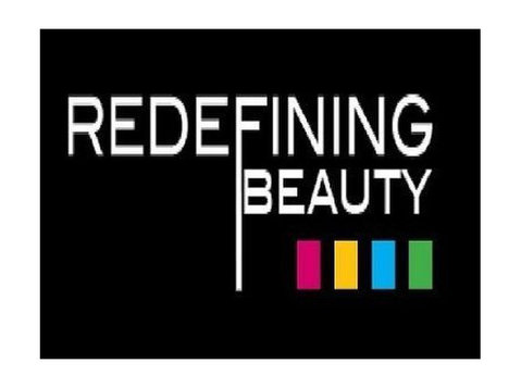 Redefining Beauty Australia - Sigma Beauty Professional - Cosmetics