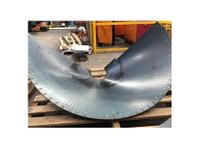 Shearform Industries Pty Ltd (1) - Import/Export