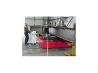 Shearform Industries Pty Ltd (2) - Import/Export