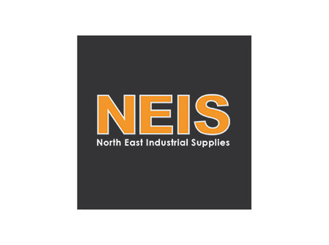 North East Industrial Supplies - Import/Export