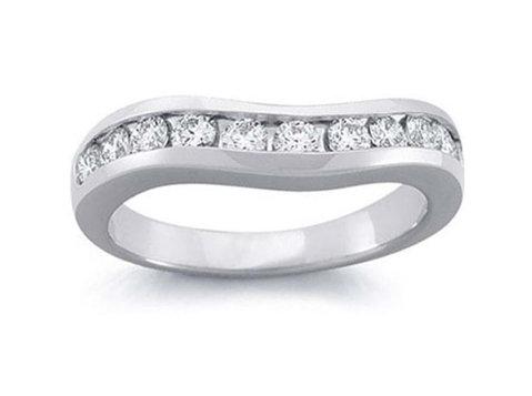 Goldenet Australia Pty Ltd - Jewellery