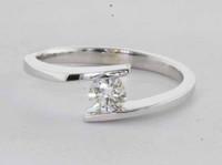 Goldenet Australia Pty Ltd (1) - Jewellery