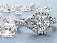 Goldenet Australia Pty Ltd (2) - Jewellery