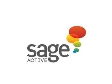 Sage Active - Gyms, Personal Trainers & Fitness Classes