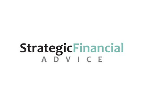 Strategic Financial Advice - Financial consultants
