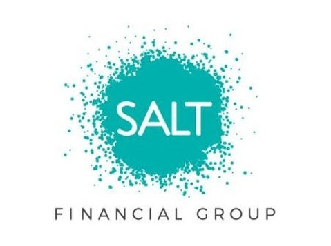 Salt Financial Group Pty Ltd - Financial consultants