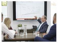 Salt Financial Group Pty Ltd (3) - Financial consultants