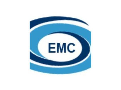 Education Management Consultancy - EMC Australia - Consultancy