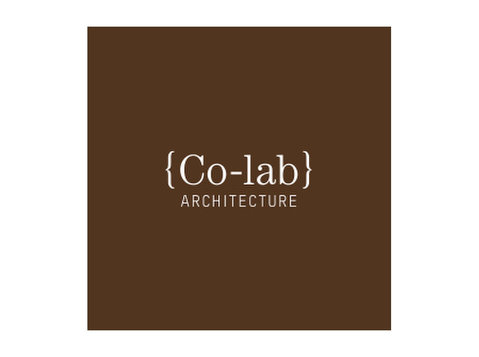 Co-lab Architecture - Architects & Surveyors