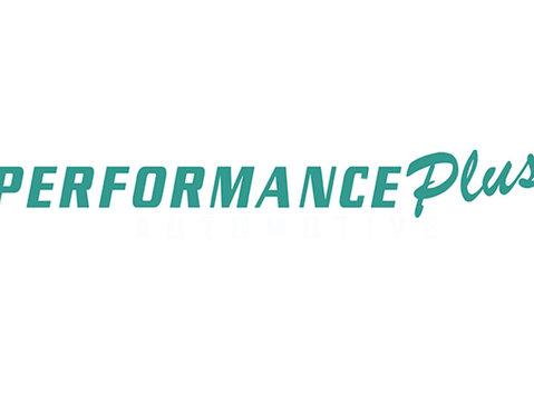 Performance Plus Automotive - Car Repairs & Motor Service