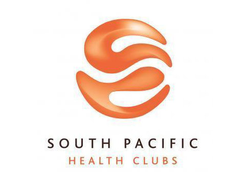 South Pacific Health Clubs City - Gyms, Personal Trainers & Fitness Classes