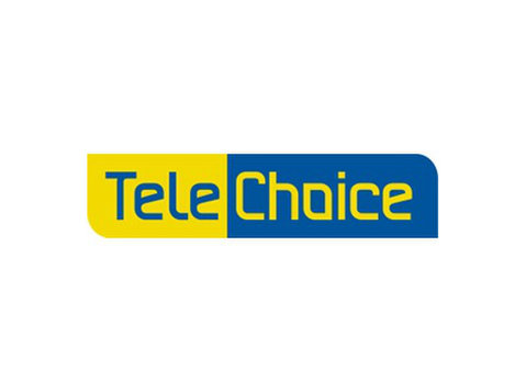 Telechoice - Mobile providers